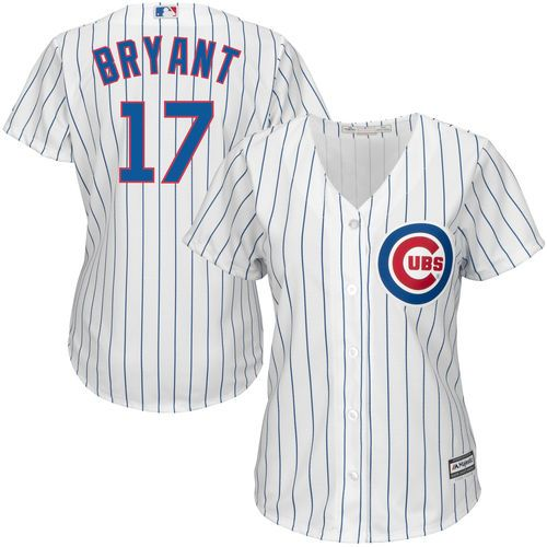 Chicago Cubs Apparel, Cubs Gear, Jerseys, Shirts | MLB.com Shop