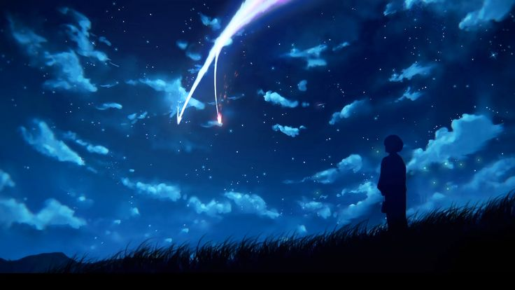 Awesome Wallpaper Engine Anime Wallpaper and more in the