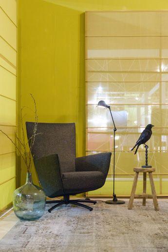 original Gerard van den Berg....beautiful made by secondlifedesign styling@destijlzolder