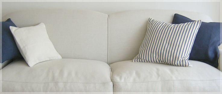 sofa_fabrics_top1