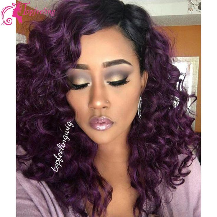 90 best black human hair wigs images on pinterest cheap wigs find more human wigs information about brazilian virgin hair full lace human hair wigs curly weave human hair lace front wigs queen hair products curly wig pmusecretfo Images