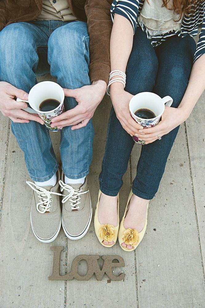 Amor por el #cafe http://www.philipssenseo.com.ar https://www.facebook.com/PhilipsSenseoArgentina