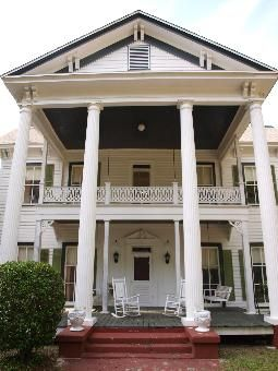 17 best images about monticello florida on pinterest for Southern homes florida