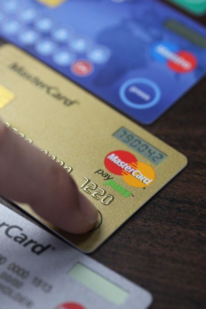 15 best CompareCards in the News images on Pinterest Credit cards
