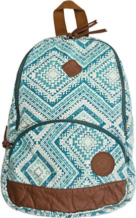 Roxy Great Outdoors Backpack