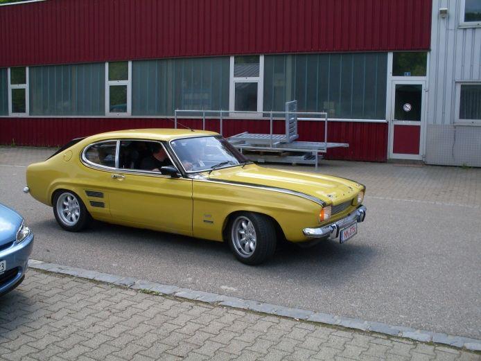 Image issue du site Web http://www.autopaedia.com/auta/Ford%20Europe/Ford%20Capri/Ford%20Capri%20MK%20I%201969-1974%20(1970%20Perana%20V8)%20(01)%20%5BBC1%5D.jpg