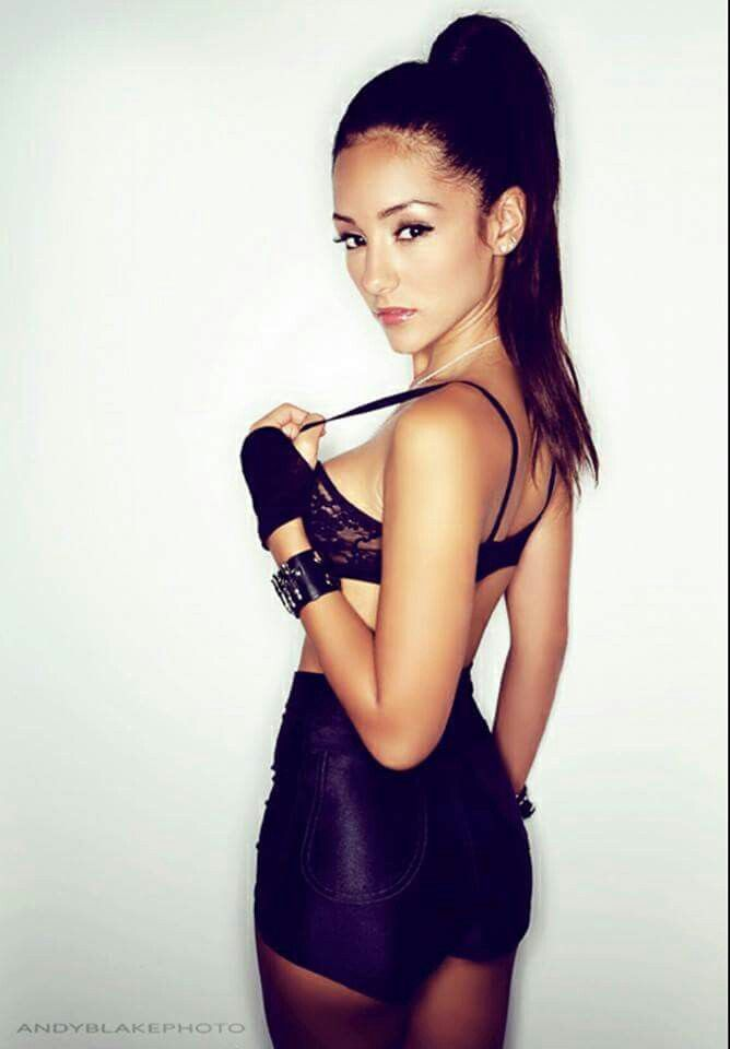 67 best images about melanie iglesias on pinterest sexy
