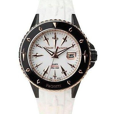 Cesare Paciotti man mechanical watch TSDF048 - WeJewellery