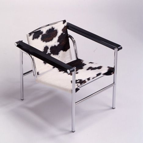 95 best images about charlotte perriand on pinterest. Black Bedroom Furniture Sets. Home Design Ideas