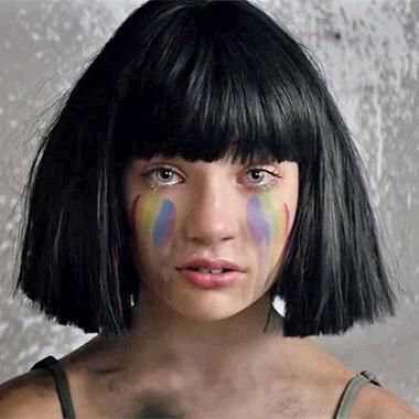 Music: Sia drops new song 'The Greatest' with Kendrick Lamar