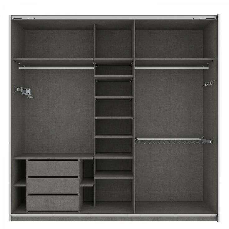 1000 id es sur le th me armoire porte coulissante miroir. Black Bedroom Furniture Sets. Home Design Ideas