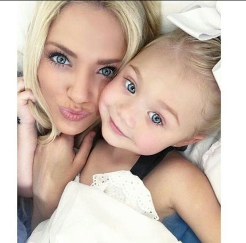 Rare Baby Names 2016 for Girls #eyes #family #parenting #cute #love