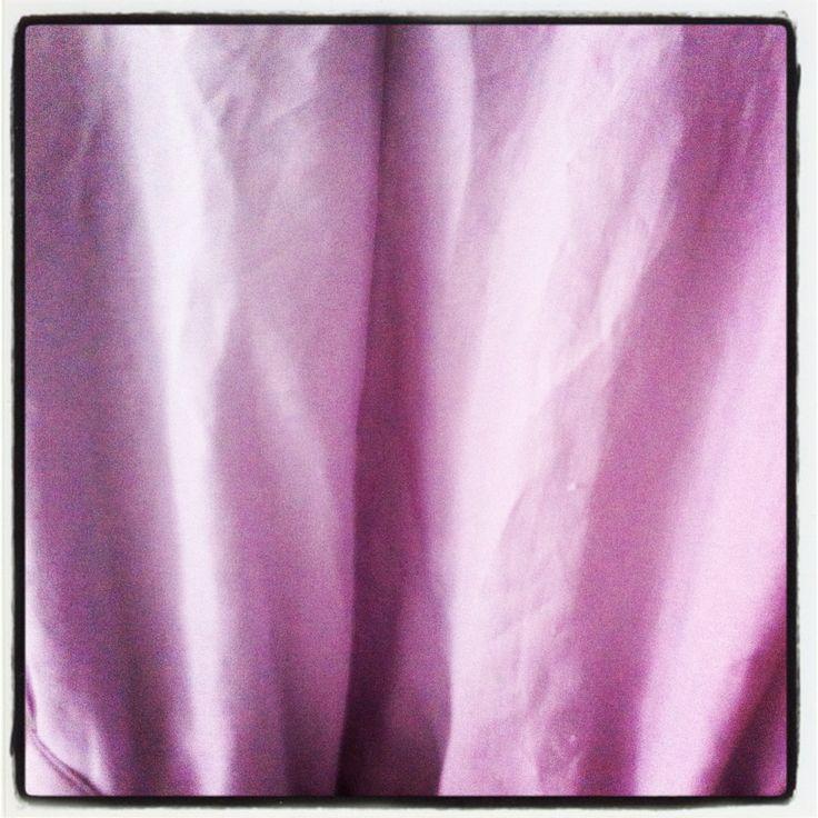Linen, Coloriche