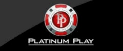 Here you can find the best online casinos, jackpot information and more.