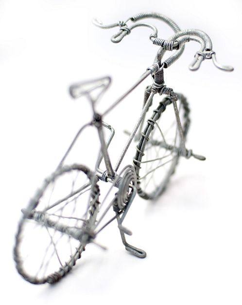 91 best images about wire art   on pinterest