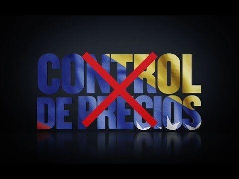 Venezuela víctima del control de precios