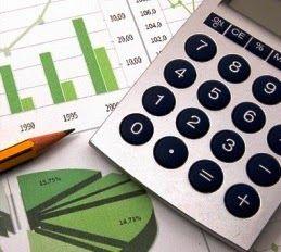 AKUNTANSI KEUANGAN: Akuntansi Perpajakan (Tax Accounting)