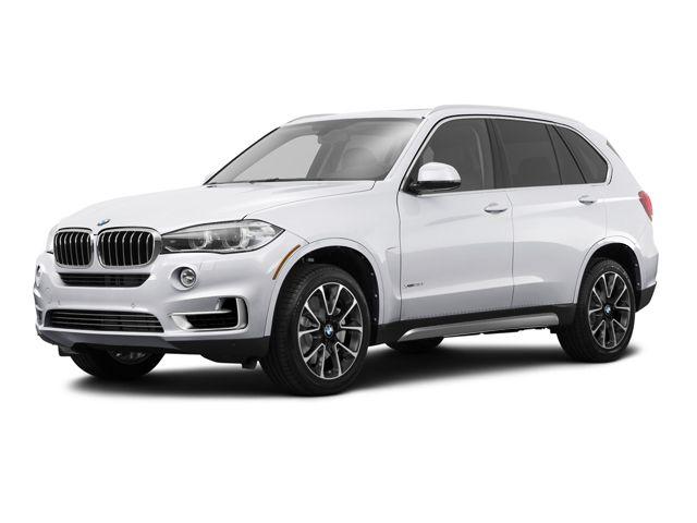 2017 #BMW #X5 #xDrive35i #SUV. Stock Number: 17468