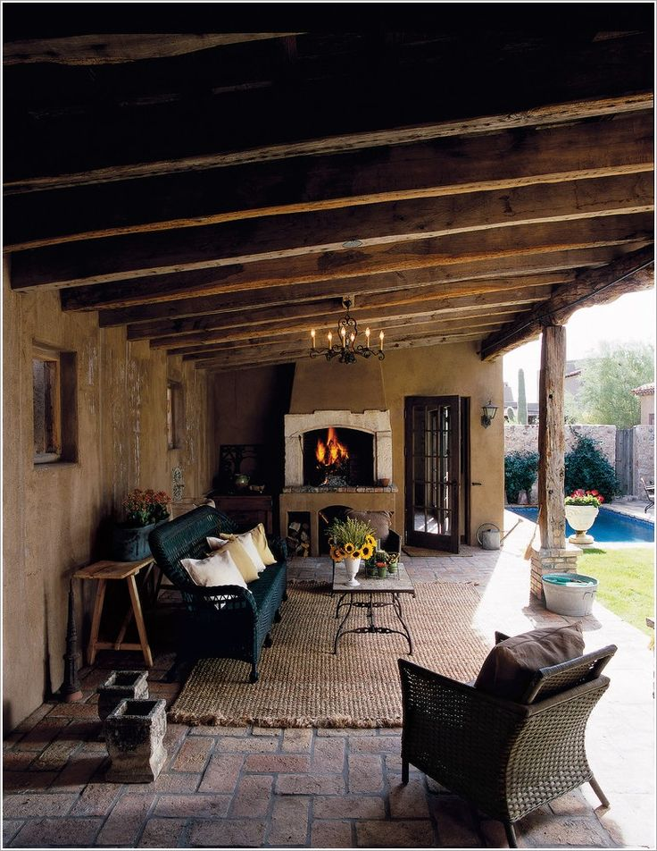 90 best Patio wish list images on Pinterest | Patio roof, Rooftop ...