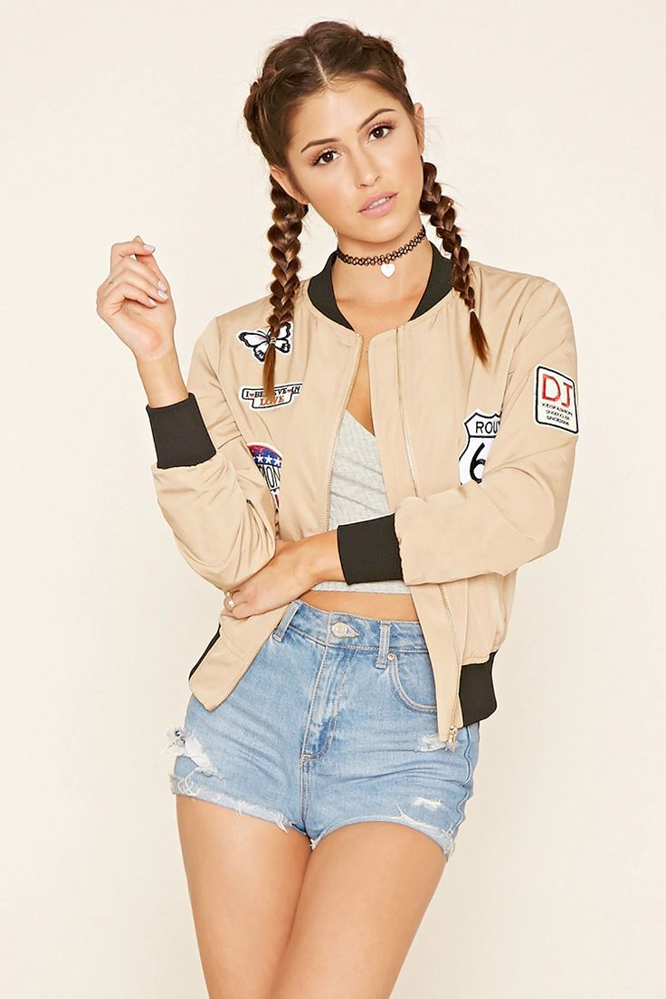 1000 Images About Forever 21 Now Trending On Pinterest