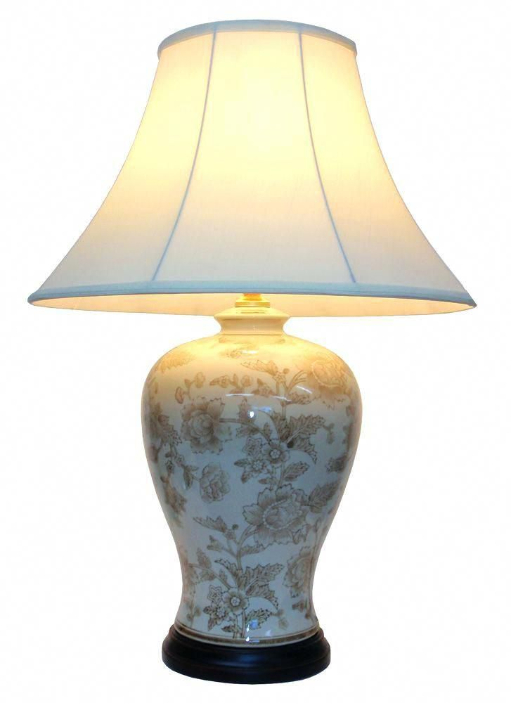 Traditional Green Desk Lamp Lamps Table Lamp Lamp Bedroom Lamps