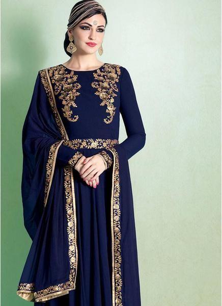 Colors, saree collection ,  latest indian sarees@ http://ladyindia.com