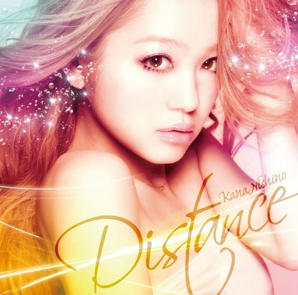 西野カナ | Distance [] MV [2011] ▶ http://www.jpopsuki.tv/video/Kana-Nishino---Distance/0a3ac6721a06d20ec0b15d35beb2d4e1