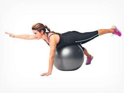 thighfitnessprogram.blogspot.com: How to Reduce Thigh Fat at Home