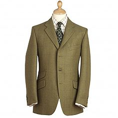 Mens Country Clothing | Gentlemens Outfitters | Mens Country Fashion | Gentlemen Clothing