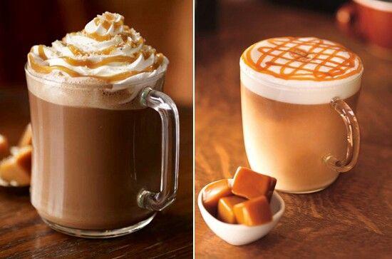 Can You Reheat Starbucks Coffee