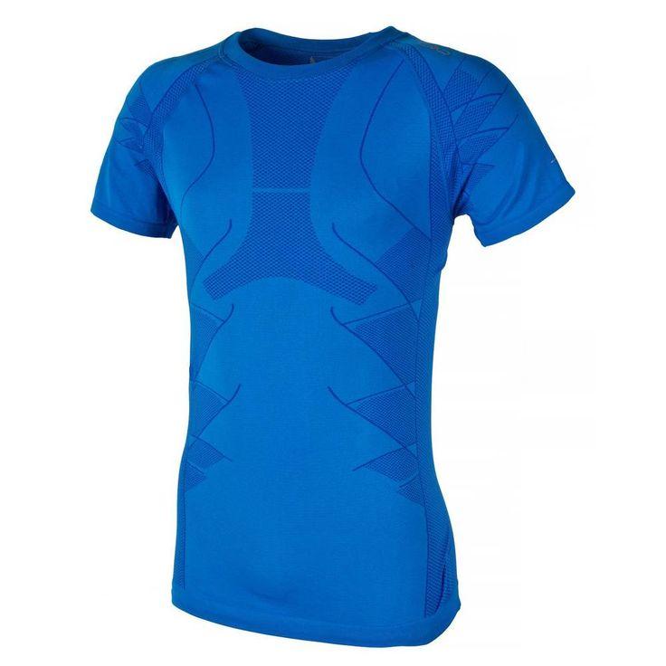 MAN RUNNING T-SHIRT, Abbigliamento sportivo uomo CMP Campagnolo