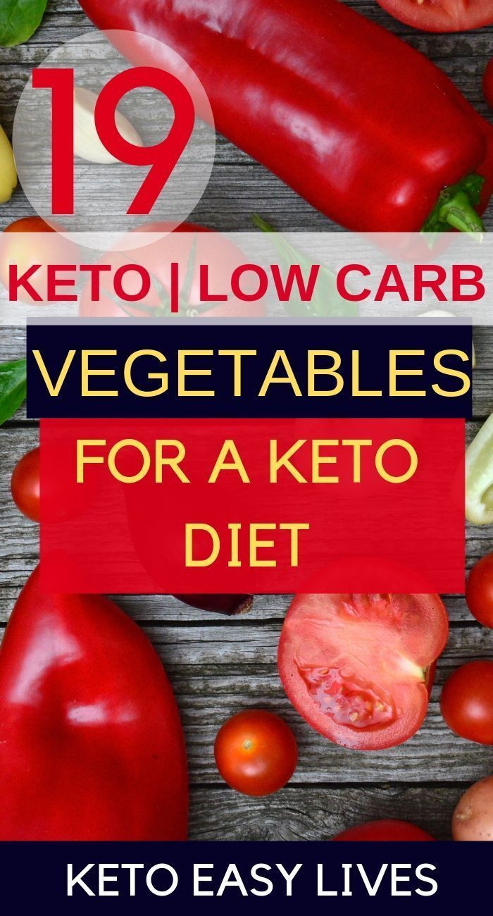 Keto Vegetables List For A Keto Diet Started With A Ketogenic Diet Ideal Time For Ketogenic Diet For Beginners Ketogenic Diet Cancer Cyclical Ketogenic Diet