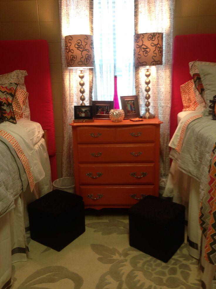 horne-teens-girls-dorm