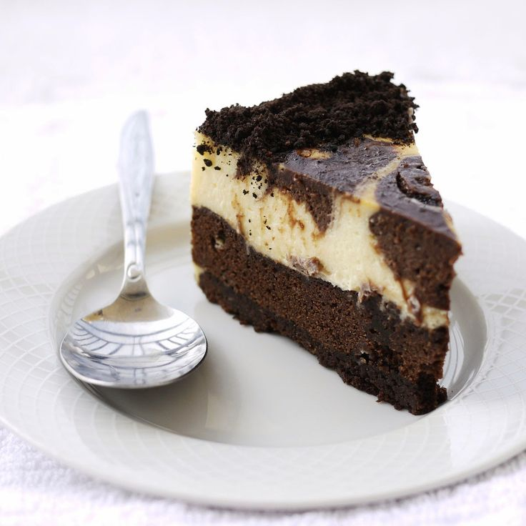 Çikolatalı Cheese Kek  #yemek #pasta #pastatarifleri #pastarecipes #pastatarifi #yemektarifiönerileri #yemekler #yemektarifi #resimlitarifler #resimliyemekler #recipe #recipes #food #cooking