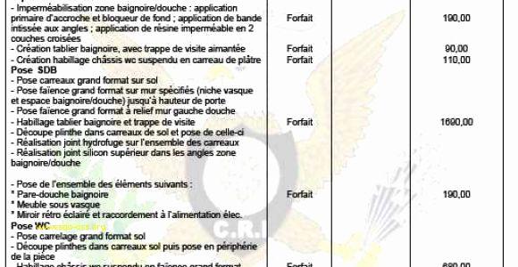 Prix De Pose De Carrelage Carrelage In 2019 Personalized Items