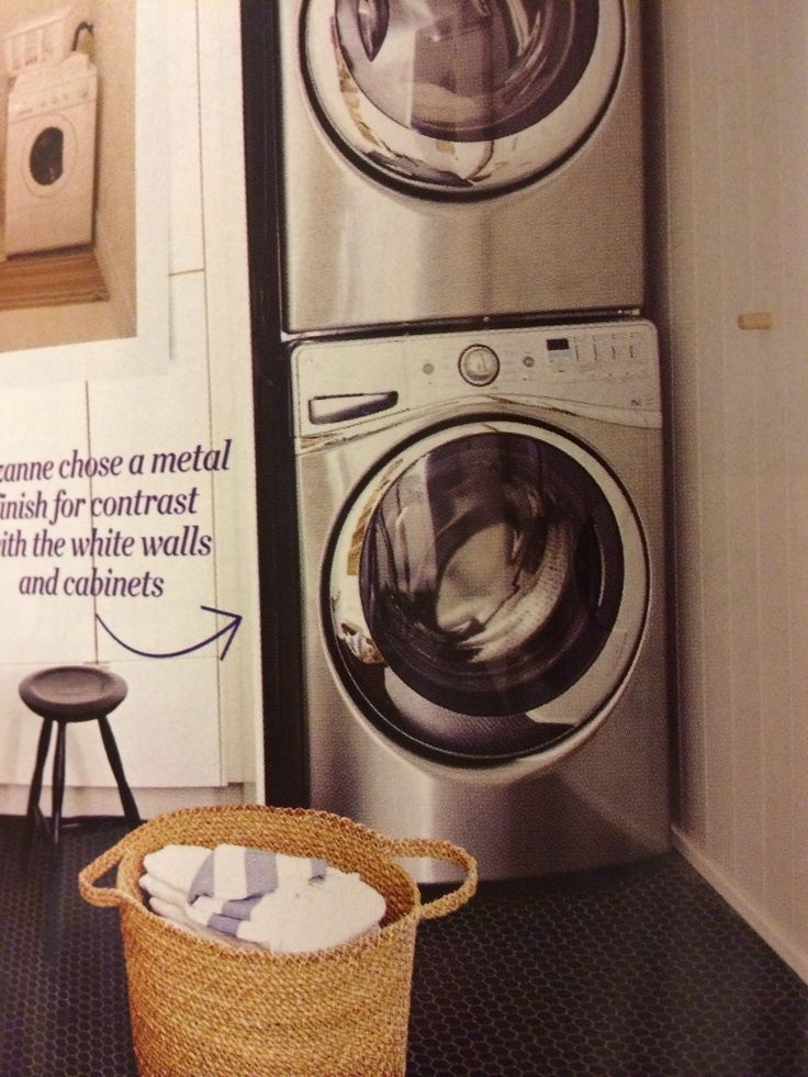 Laundry Room Decor Amour Pinterest Laundry Rooms