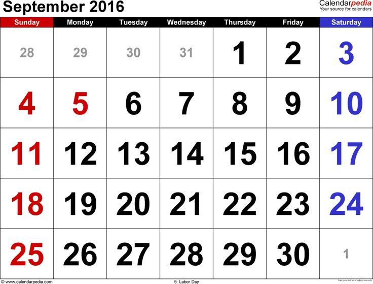 September-2016-Calendar-PDF.png (1024×778)