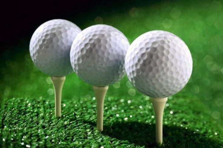 Get Fort Lauderdale Golf Courses in Fort Lauderdale, FL. Read the 10Best Fort Lauderdale Golf Courses reviews and view users' golf course ratings.