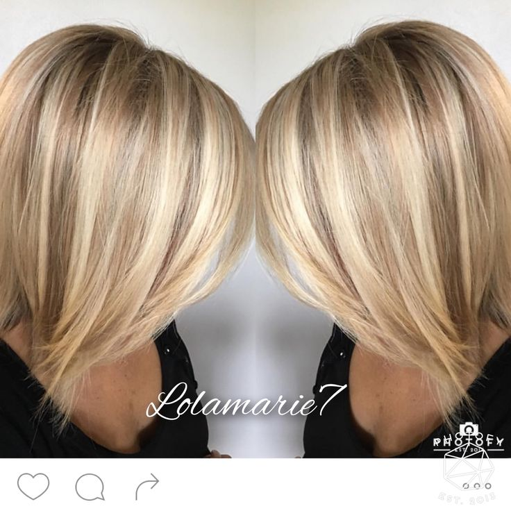 Swell 1000 Ideas About Medium Length Blonde On Pinterest Medium Hairstyle Inspiration Daily Dogsangcom