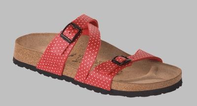I need this ones!!  Birkis Online Shop - Arizona, Boston, Florida, Madrid von Birkenstock, Papillio, Betula, Birkis, Tatami, Footprints