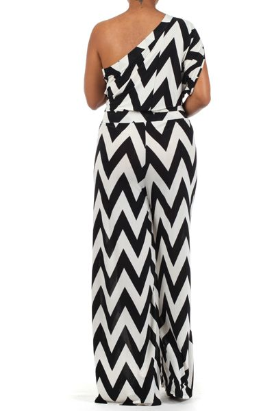 plus size zig zag dress yoga