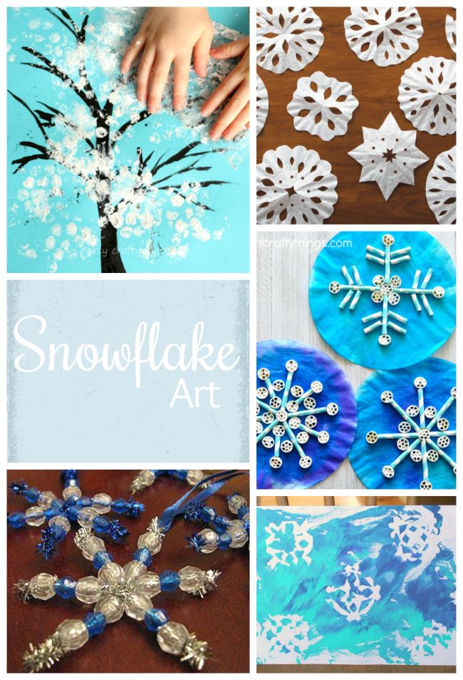 Image Result For Christmas Craft For Babies And Toddlers