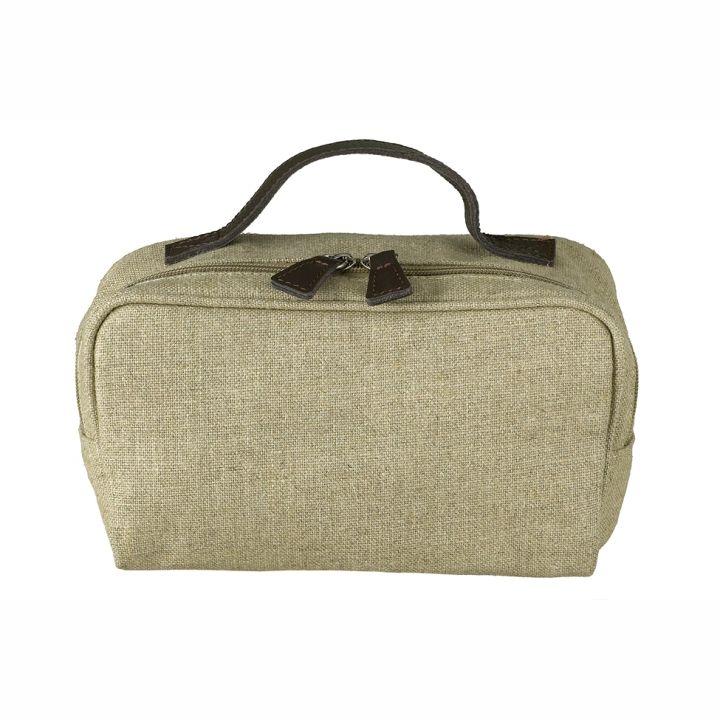 My Style Bags - Borsoni da viaggio personalizzabili - Beauty - Shop