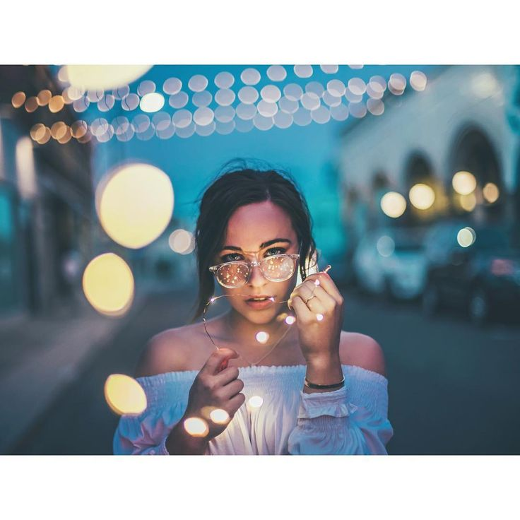 Brandon Woelfel (@brandonwoelfel) u2022 Instagram photos and videos | Photography | Pinterest | Instagram Photography and Portraits  sc 1 st  Pinterest & Brandon Woelfel (@brandonwoelfel) u2022 Instagram photos and videos ... azcodes.com