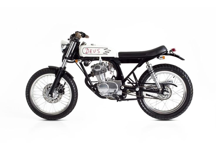 14 best small displacement custom motorcycles images on