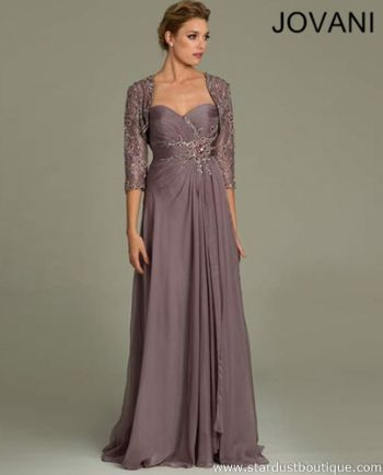 25 best Sposaitalia images on Pinterest | Party wear dresses, Bridal ...