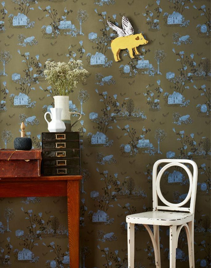 best 25 unique wallpaper ideas on pinterest wallpaper ideas wallpaper shops and perfect. Black Bedroom Furniture Sets. Home Design Ideas