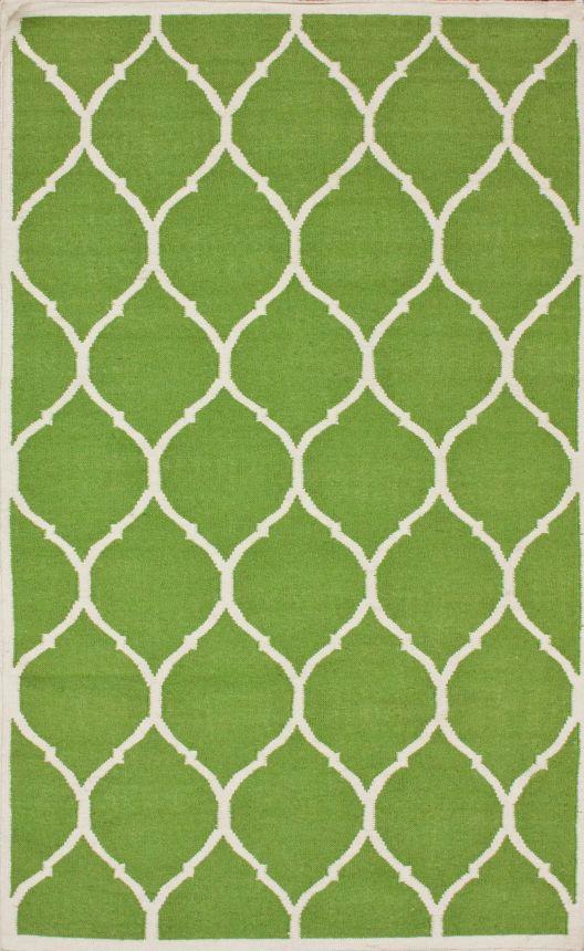Rugs USA Kilim Trellis Green Rug: Bedrooms Rugs, Usa Kilim, Color, Kilim Trellis, Green Rugs, Trellis Green, Trellis Rugs, Rugs Usa, Green Area Rugs