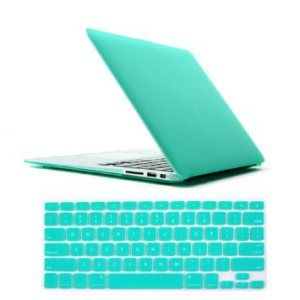 best laptop skins by iclover