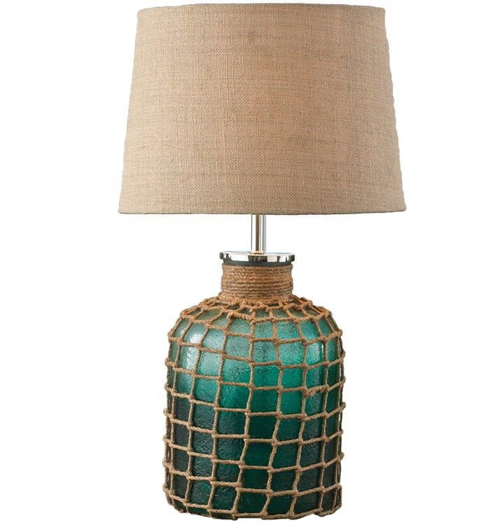 The 25+ best Extra large lamp shades ideas on Pinterest